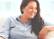 Bariatric Weight Loss Services
