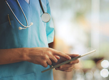 Urgent Care Online Scheduling